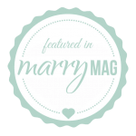 MarryMag Badge 150x150 -