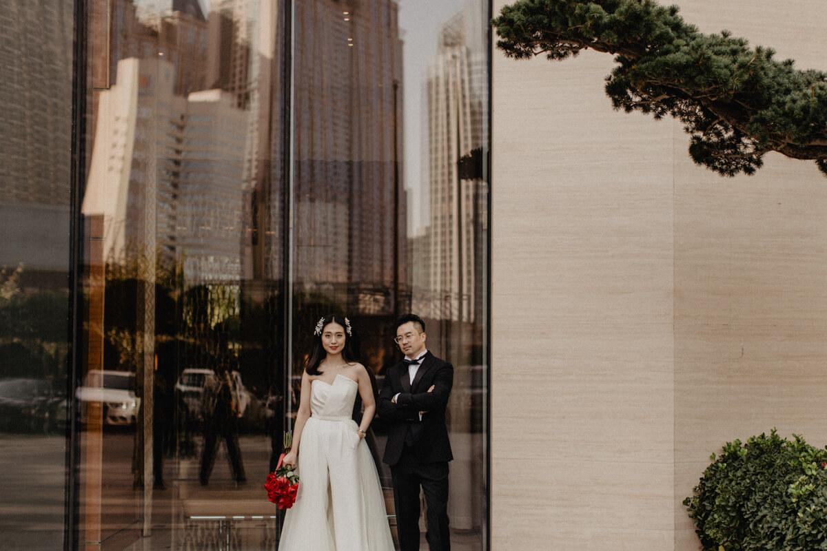 hochzeitsfotograf lr hochzeit beijing 129 -