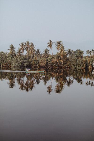 fotograf travel reisen leonie rosendahl kambodscha -