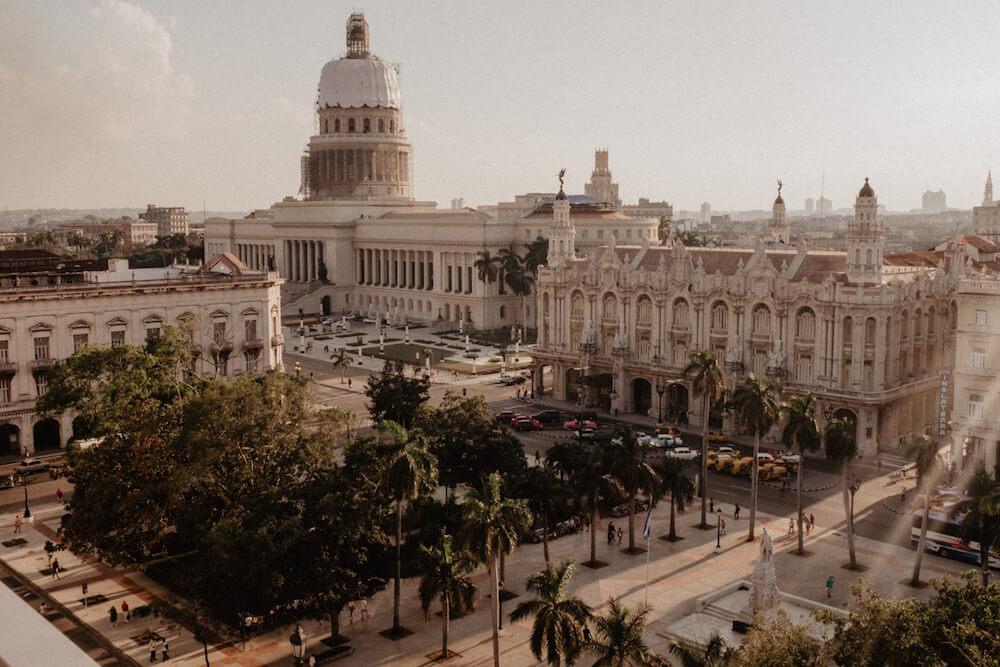 fotograf travel reisen leonie rosendahl kuba -