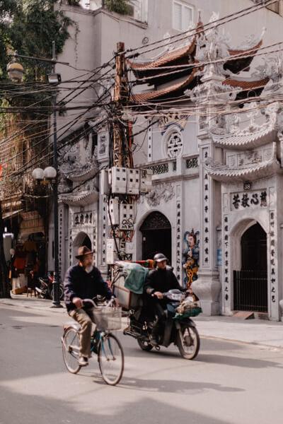 fotograf travel reisen leonie rosendahl vietnam -