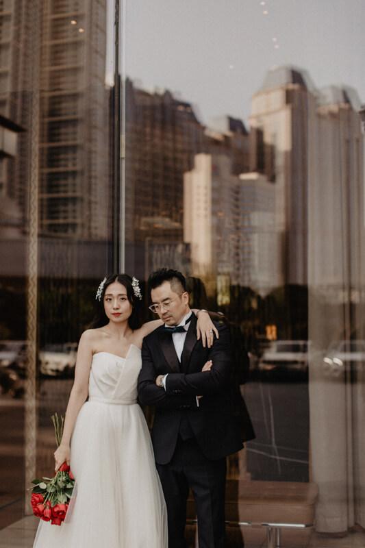 hochzeitsfotograf nrw leonie rosendahl wedding china tianjin -