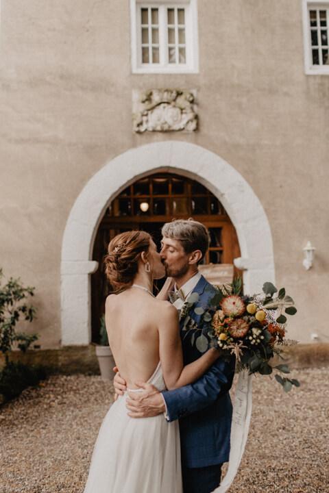 hochzeitsfotograf nrw leonie rosendahl wedding gartenhochzeit keppelborg -