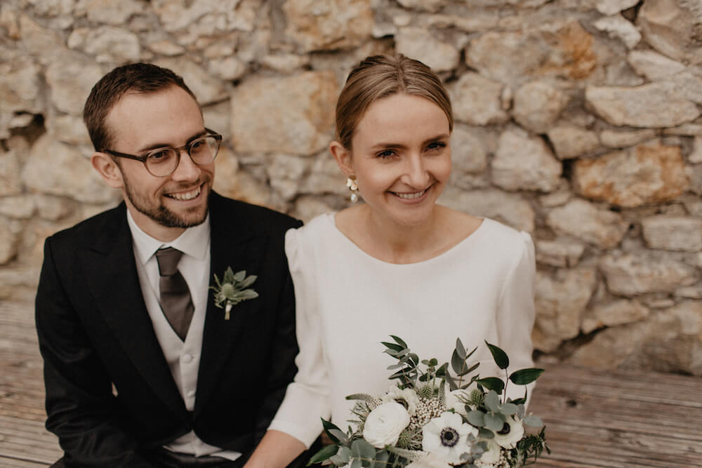 hochzeitsfotograf nrw leonie rosendahl wedding hofgut maisenburg -
