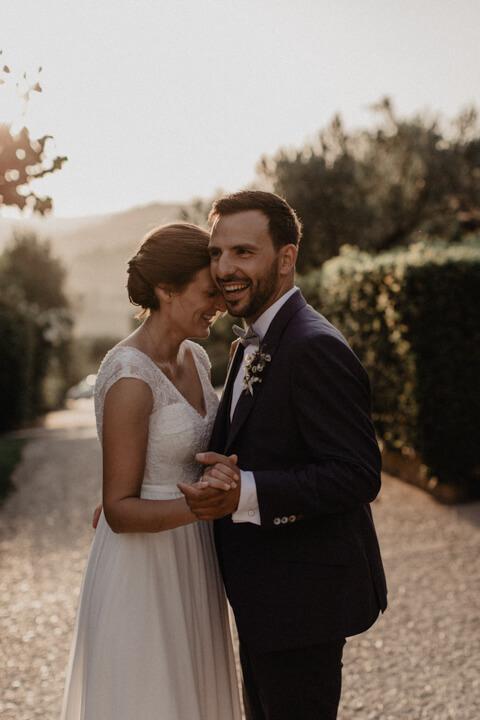hochzeitsfotograf nrw leonie rosendahl wedding italien -