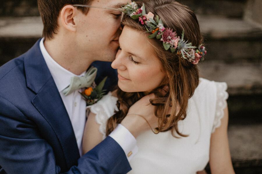 hochzeitsfotograf nrw leonie rosendahl wedding villa au -