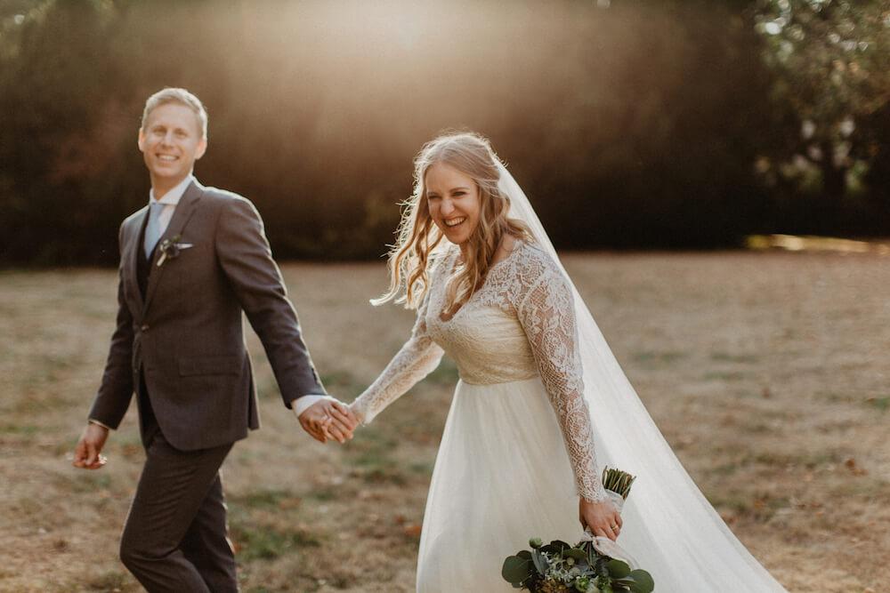 hochzeitsfotograf nrw leonie rosendahl wedding villa rothschild -