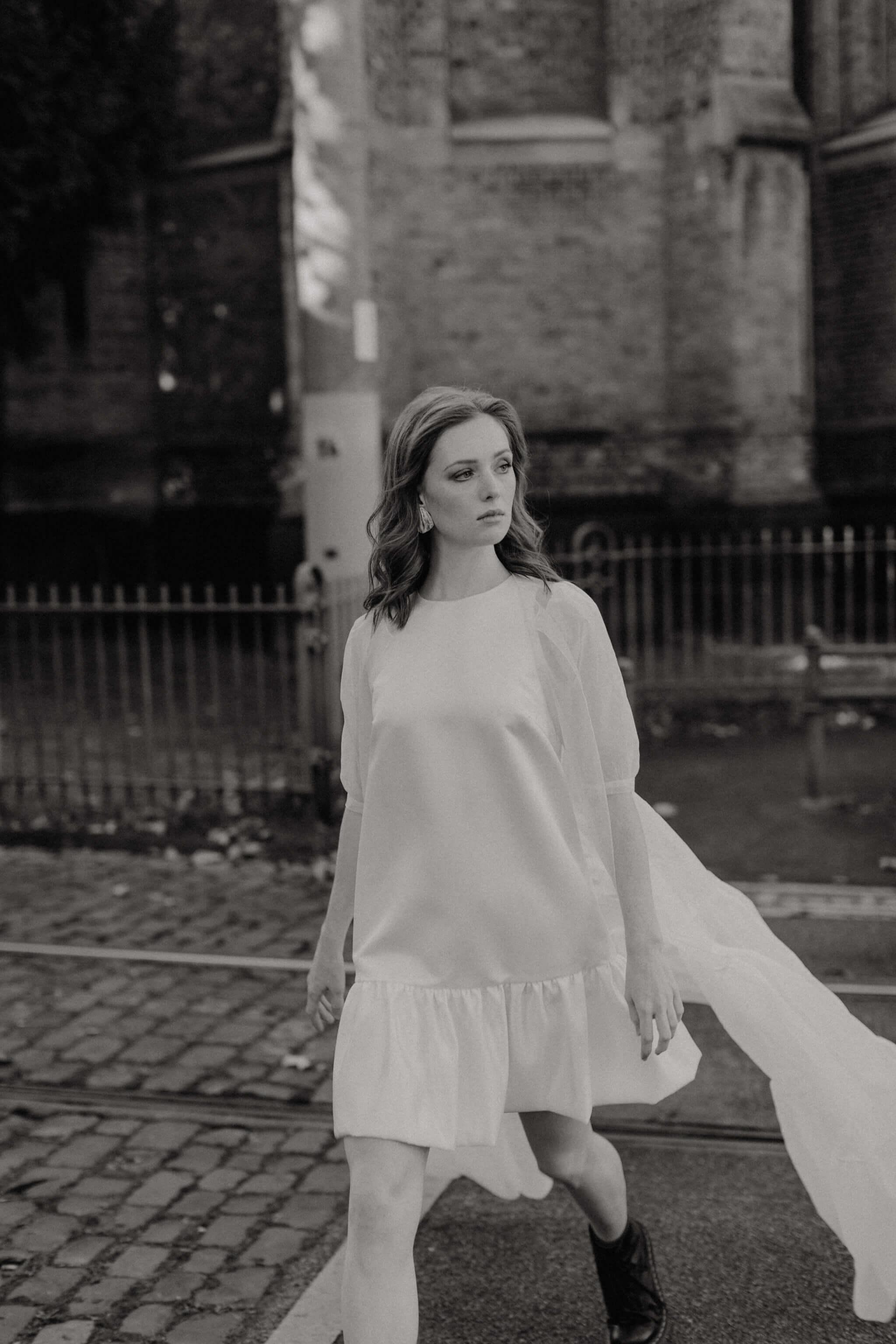autum styleshoot leonie rosendahl 88 -