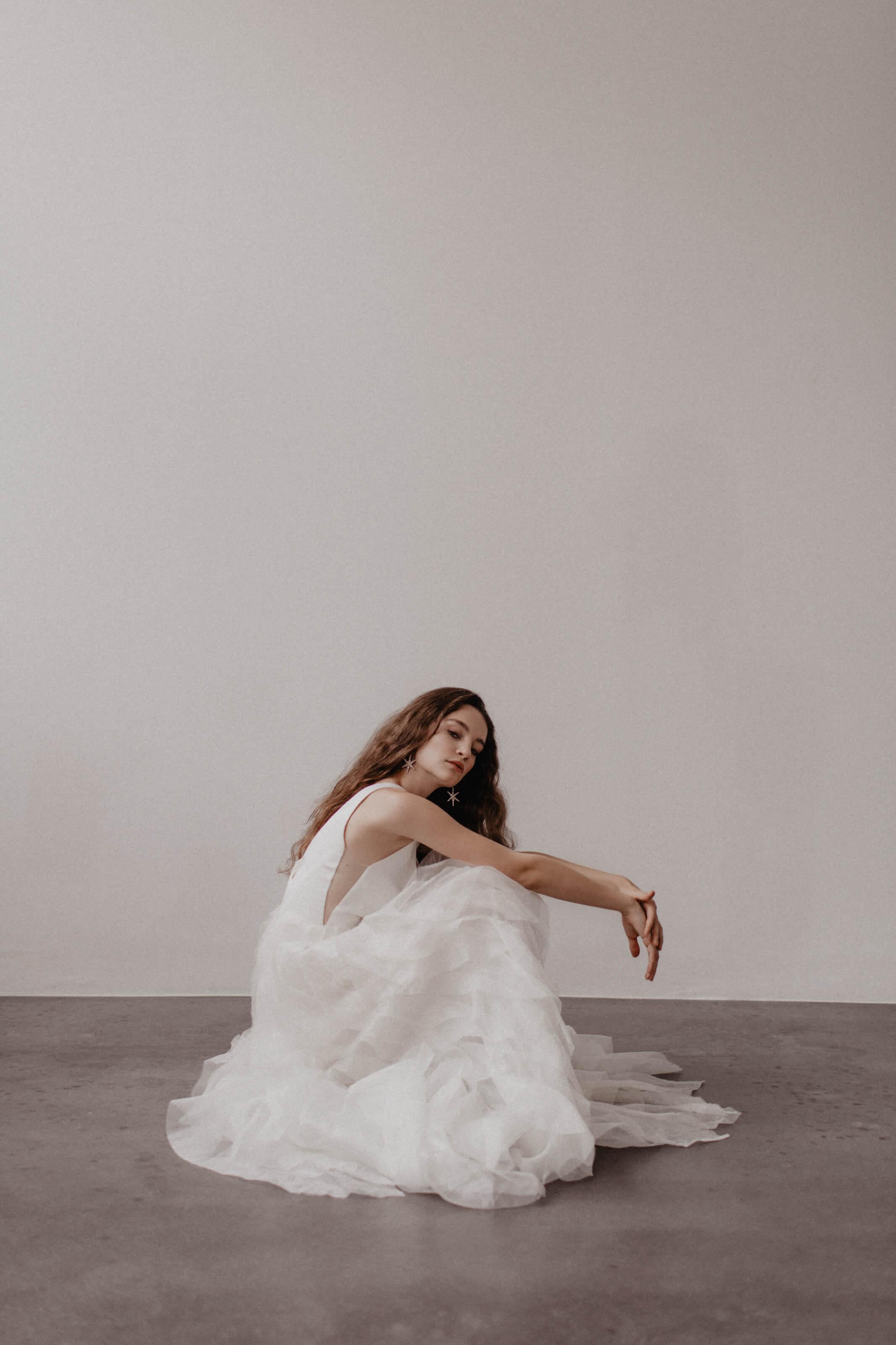 hochzeit modern asian wedding leonie rosendahl 192 -